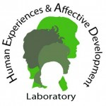 HEAD Lab Logo