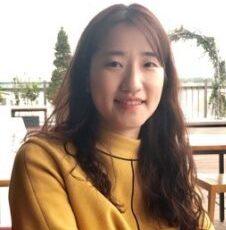Photo of postdoc Leehyun Yoon